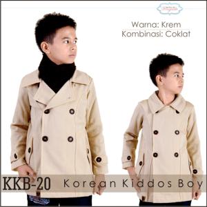jaket anak kkb (7)