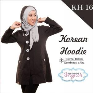 jaket terbaru jaket wanita muslimah hoodie  (16)