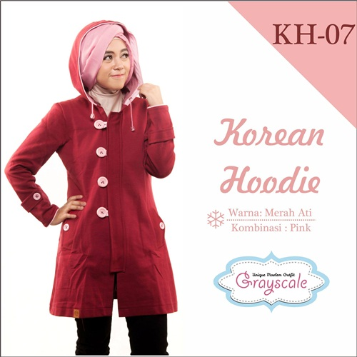 jaket terbaru jaket wanita muslimah hoodie (6)