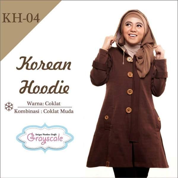 Jual Jaket Korea Wanita Di Bandung