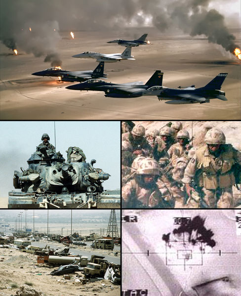 488px-Gulf_War_Photobox