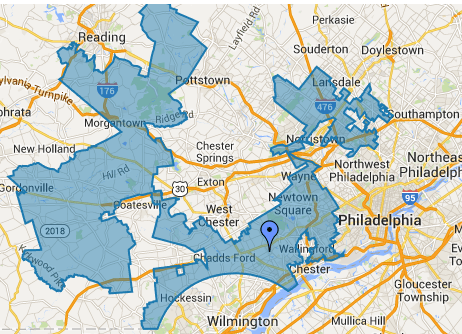 7th-congressional-district-pa
