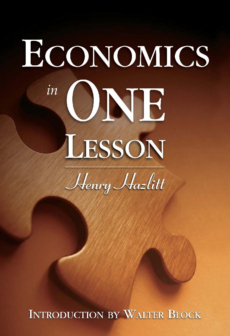 Henry-Hazlitt-Economics-in-One-Lesson-1946-pdf