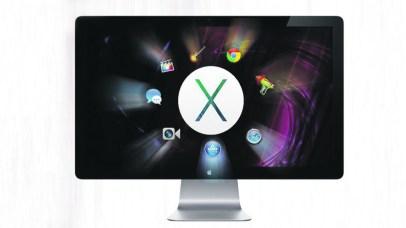 os-x-mac-screen-icons_thumb800