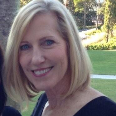 Karen Brandell