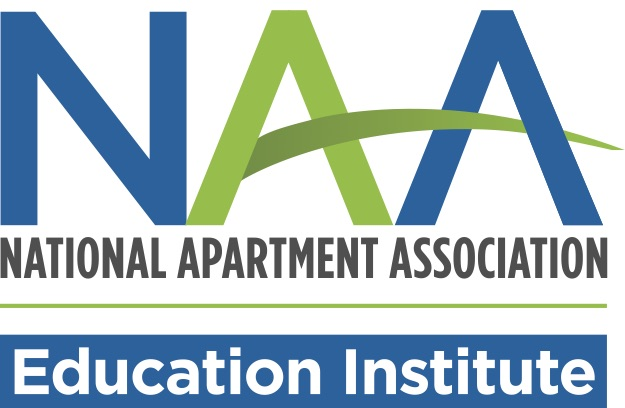 Logo NAA Educational Institute