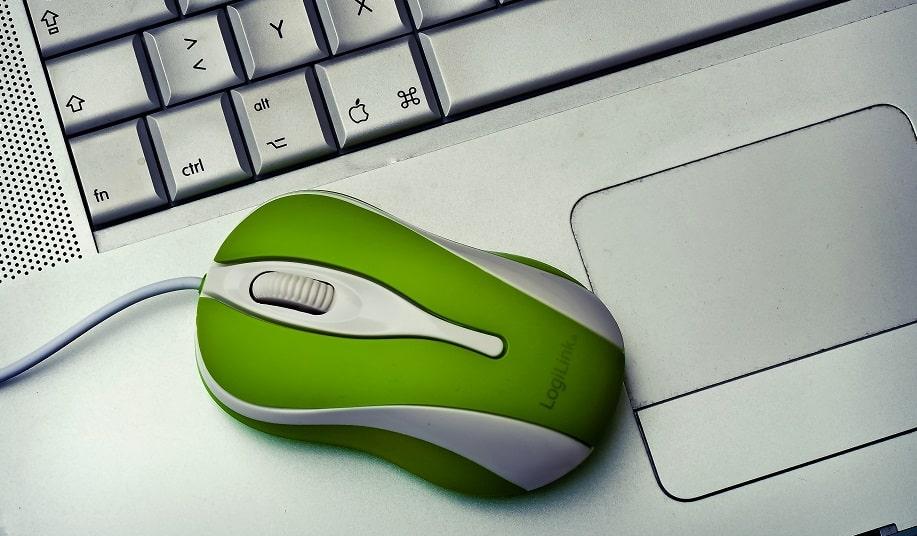 Mysz komputerowa - jaką wybrać?