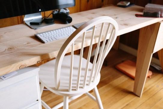krzesło do komputera