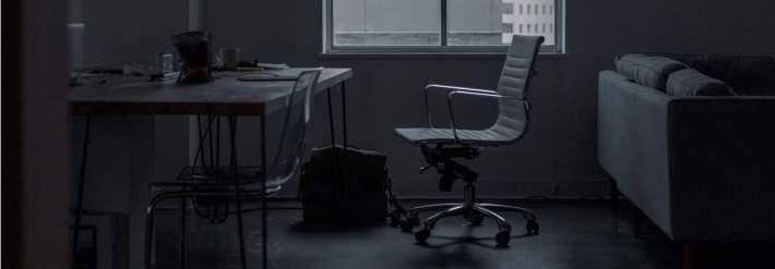 krzeslo dla gracza
