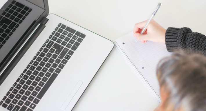 laptop czy netbook wady i zalety