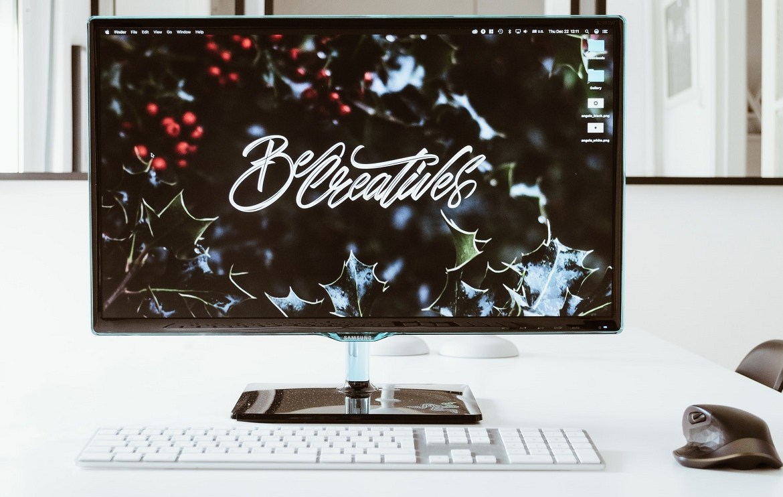 Monitor do komputera - jaki wybrać?