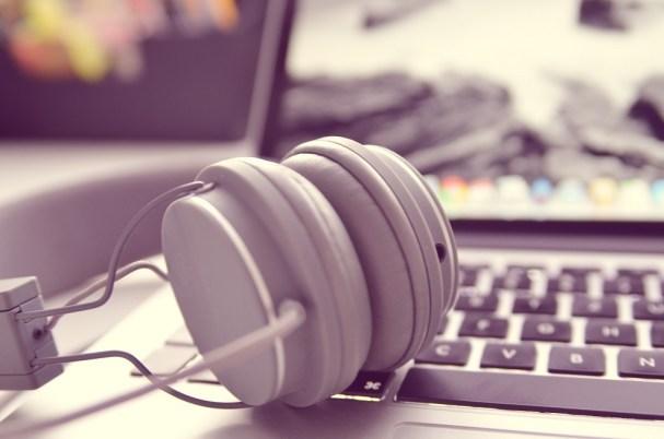 słuchawki do laptopa