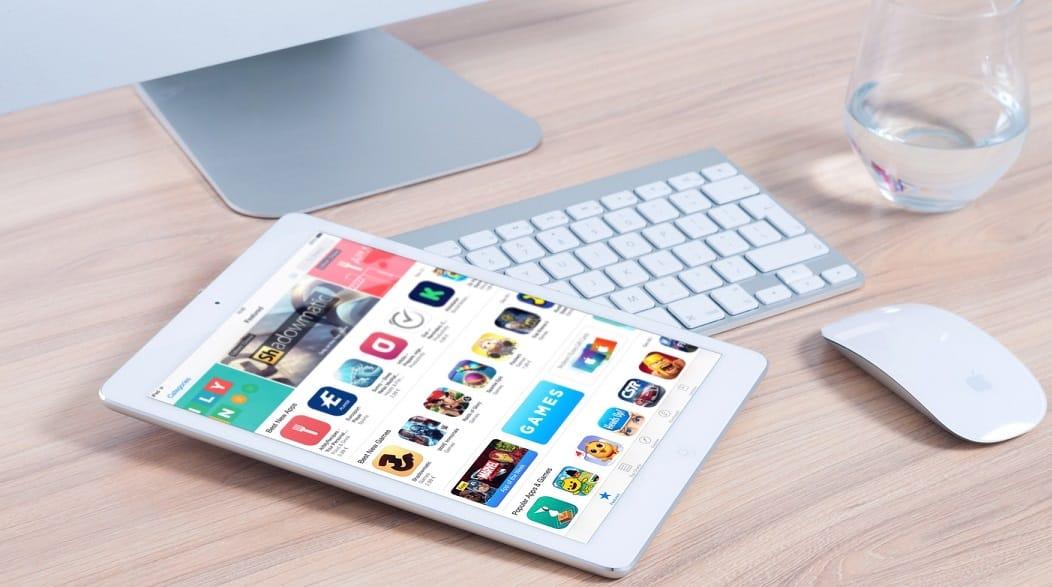 Tablet do gier - jaki jest najlepszy?
