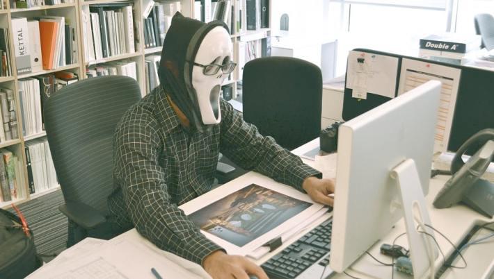 wydajny komputer dla gracza