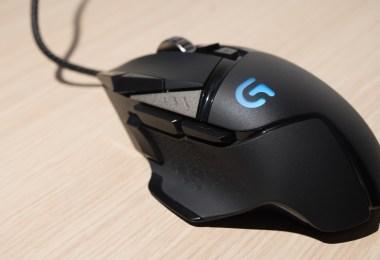 Jaką myszkę dla gracza wybrać? Myszy gamingowe 2018