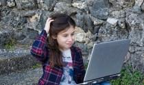 Jaki laptop na komunię wybrać?