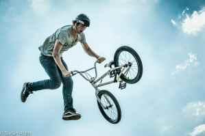 BMX dla kogo warto kupić