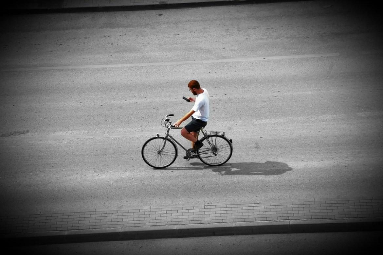 Najciekawsze kanały o rowerach na Youtube
