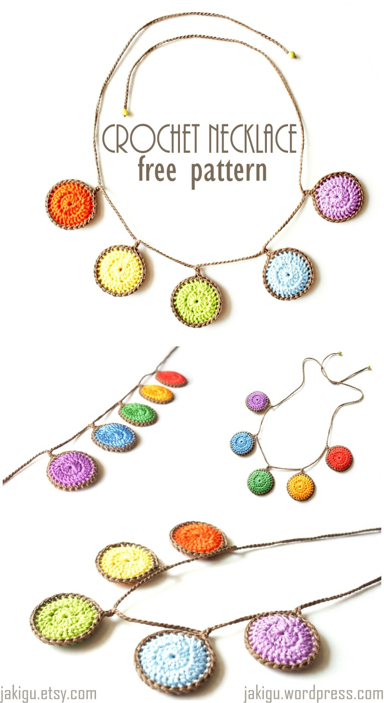 colourful-circles-crochet-necklace-pdf-pattern-by-jakigu