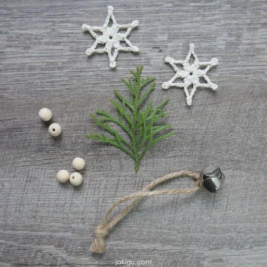 jakigu.com   snowflake 2019   free crochet pattern