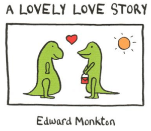 Love_story.PNG