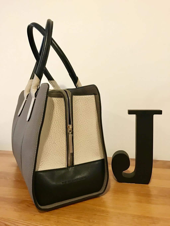 The Ultimate Mum Bag