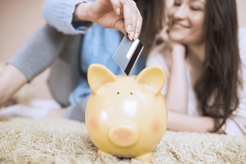 4 Ways to Teach Teens about Money Management