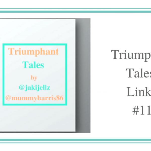 TriumphantTales Linky 11