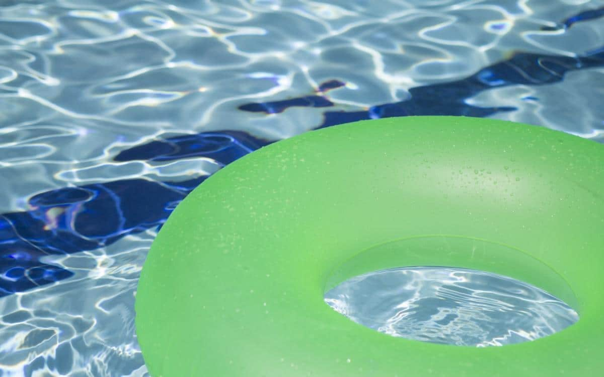 Just Jump Right In: Understanding the Basics of Swimming Pool Ownership