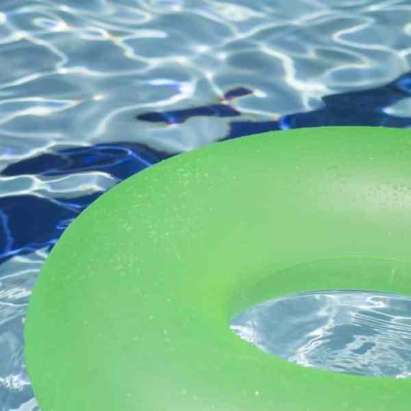 Just Jump Right In: Understanding the Basics of Pool Ownership