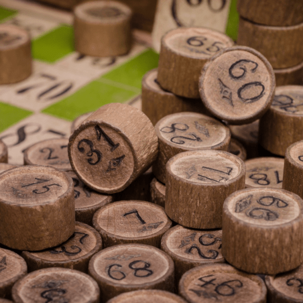 3 Best Family Reunion Games To Play