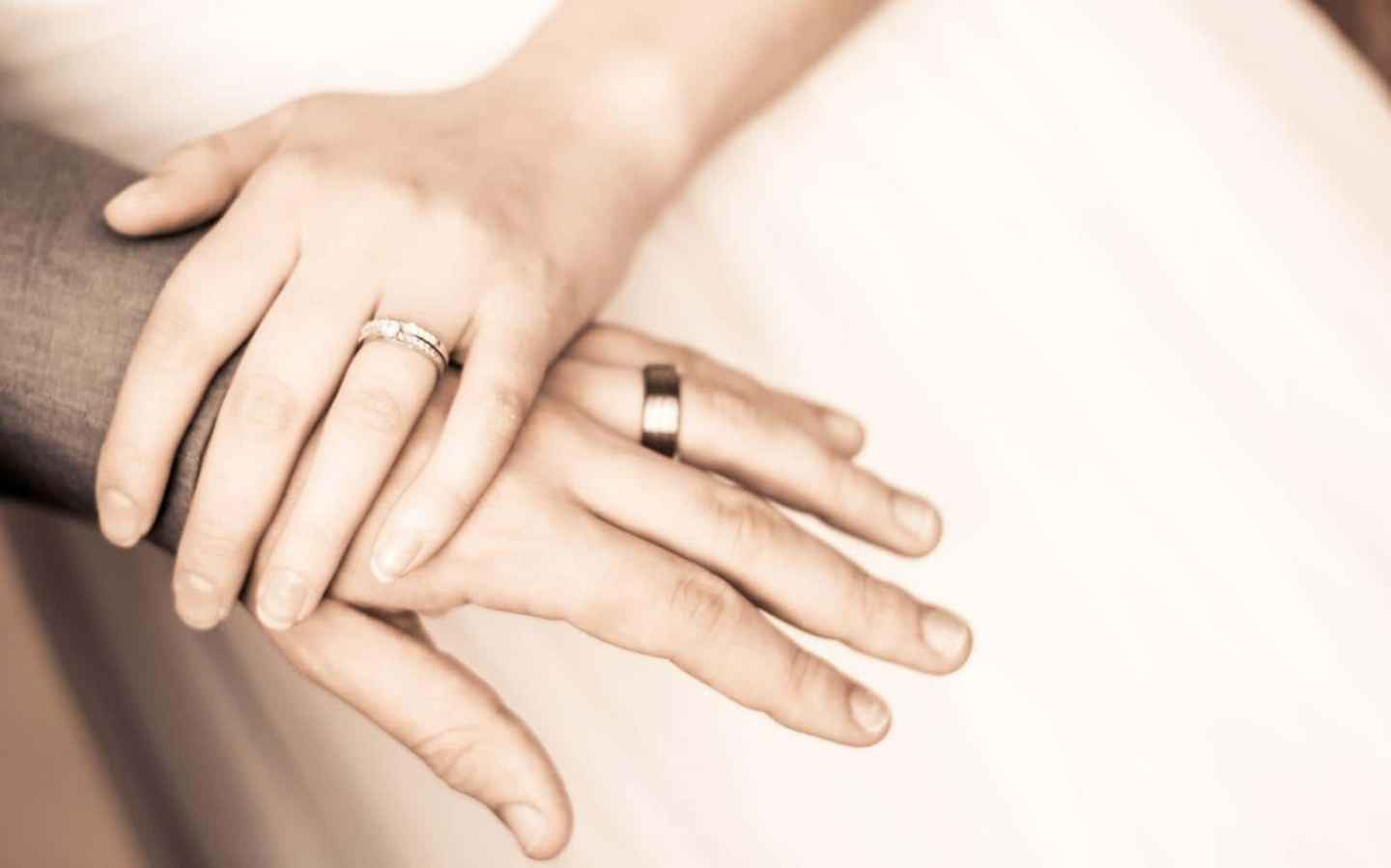 How Essential Is Jewellery Insurance For Your Engagement And Wedding Rings?