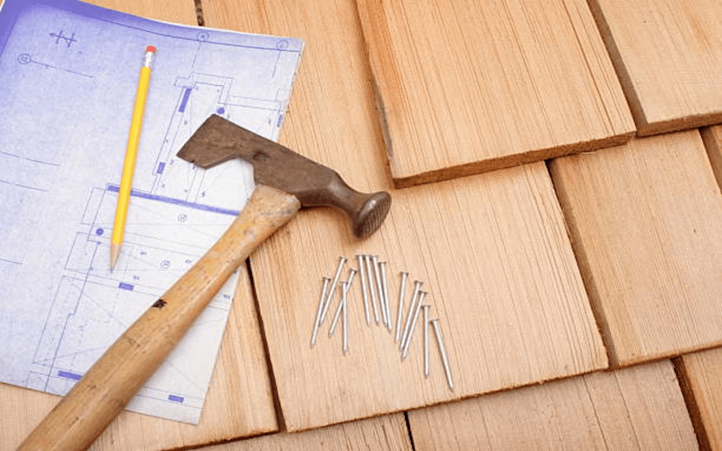 What are the Construction Options for a Self-Build Home?