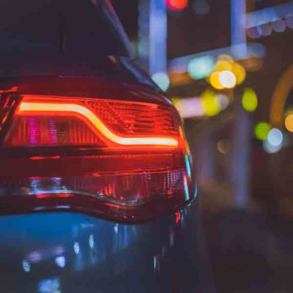 10 Tips For Maintaining Your Car
