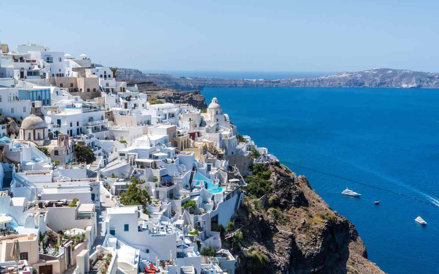 Everything You Need to Know Before Traveling to Greece: Spot-on Travel Tips