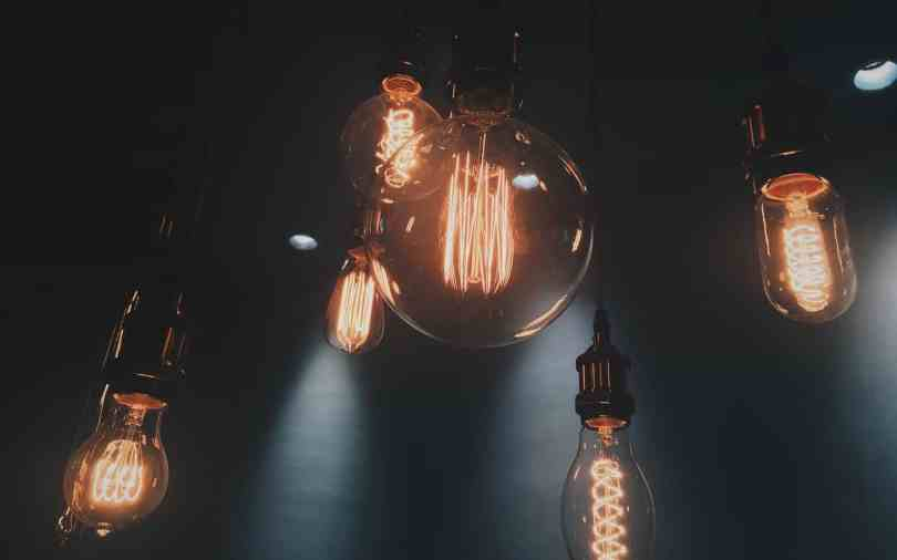 Simple Ways To Use Light In Your Interior Design