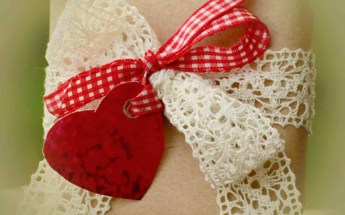 Special Valentine's Day Gifts With UncommonGoods