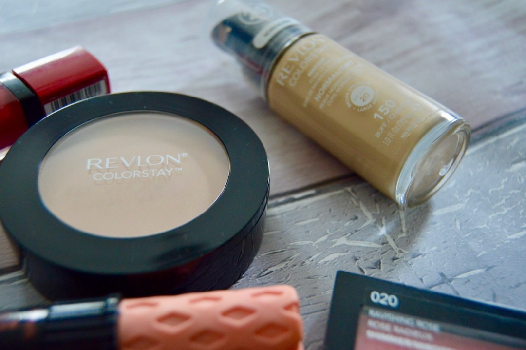 Makeup For Mums