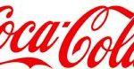 The Cocacola