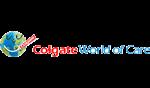 Colage world Care