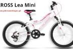 Kross Lea Mini 2016
