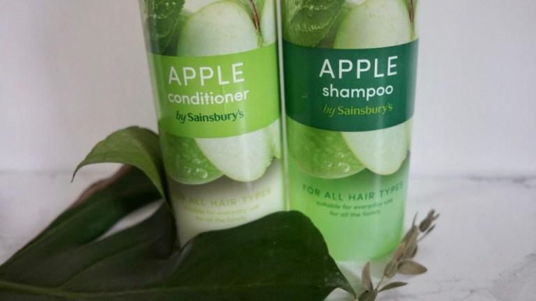, Czy da się wymyć włosy samą wodą?, Jak naturalnie, Jak naturalnie