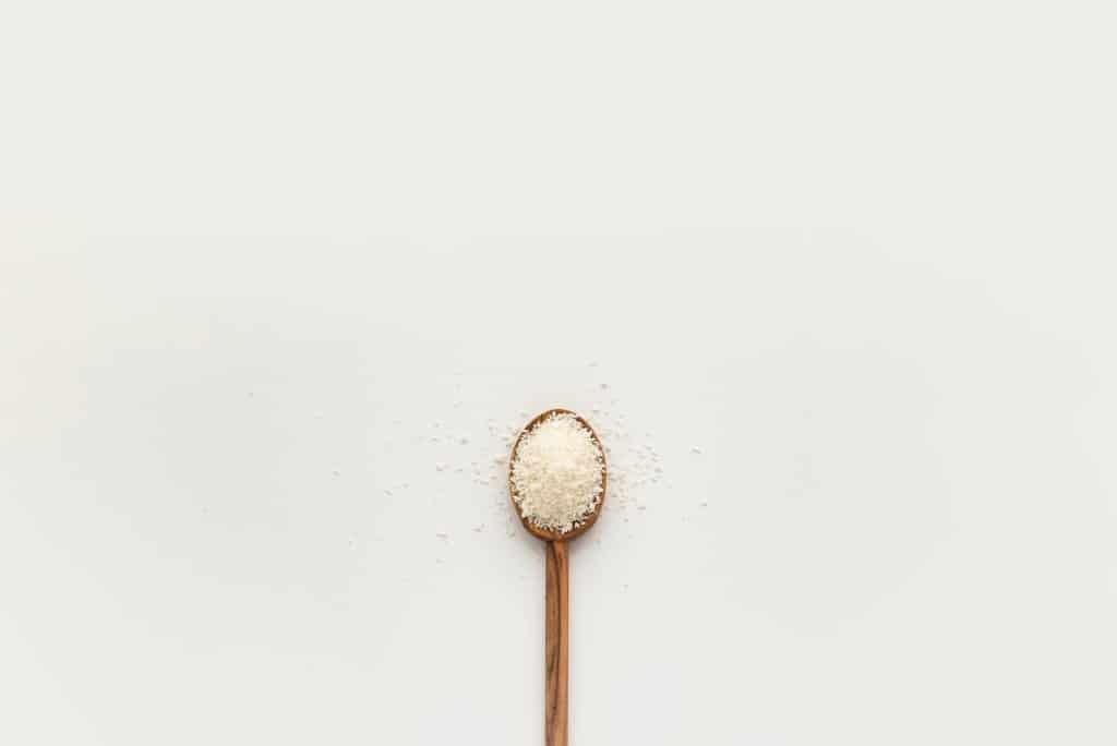 Sól Epsom, tania perełka z apteki o wielu zastosowaniach