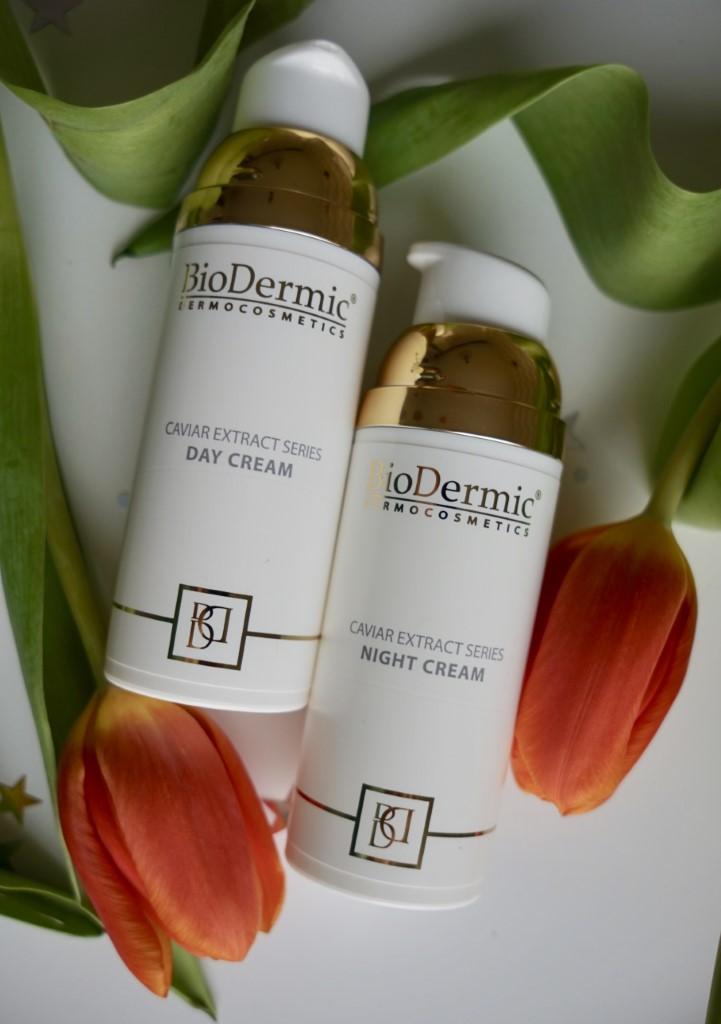Wild Ferns, Wild Ferns, naturalne kosmetyki z miodem Manuka, Jak naturalnie, Jak naturalnie