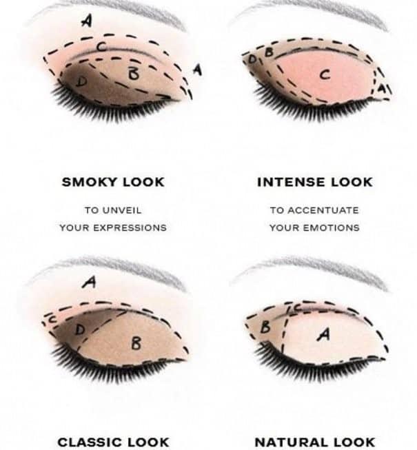 anwen, Anwen, hitowe kosmetyki do pielęgnacji włosów, Jak naturalnie, Jak naturalnie