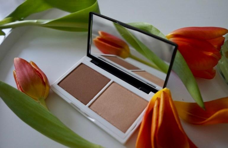 Couleur Caramel, Couleur Caramel | nowości w naturalnym makijażu, Jak naturalnie