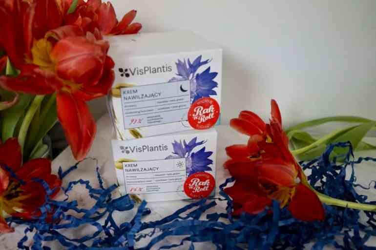 Vis Plantis, Vis Plantis | nowości do ciała, twarzy i włosów, Jak naturalnie, Jak naturalnie