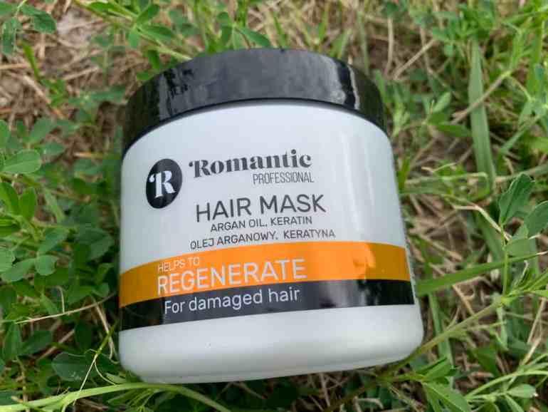 denko, Denko z roku 2018| kosmetyki do włosów, Jak naturalnie, Jak naturalnie