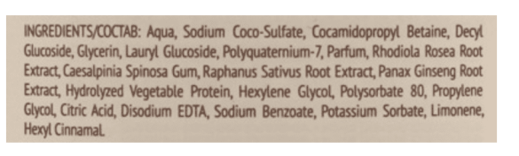 ecolore cienie, Ecolore | Cienie mineralne  Chocoholic i Italian Olive, Jak naturalnie