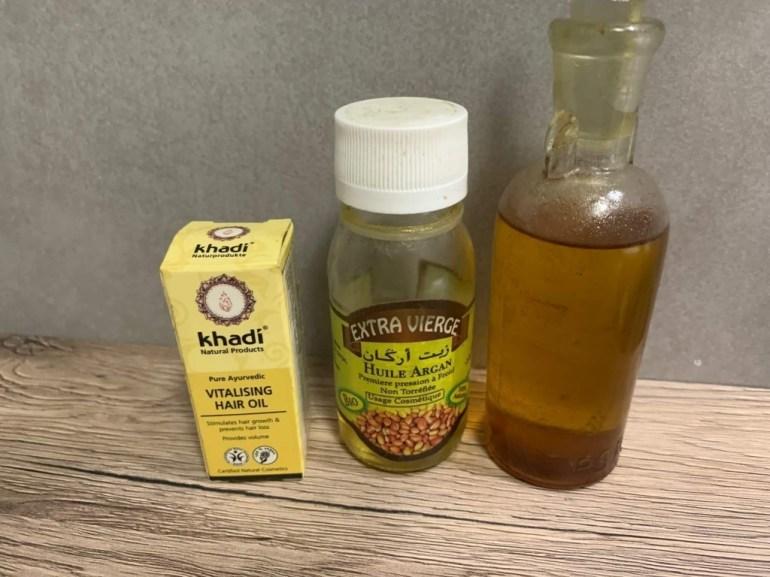 sól gorzka, Sól gorzka zastąpi płukankę z L-cysteiny?, Jak naturalnie, Jak naturalnie